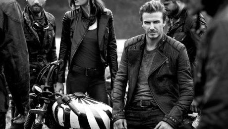 Quelles coupes de cheveux pour rester un motard élégant ?