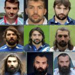 Sébastien Chabal sans barbe, Si c'est possible