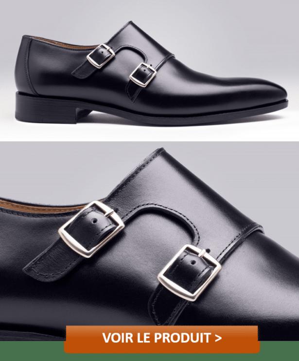 Pour Homme HommesConseils À Tendances Chaussures Boucles wOP8k0n