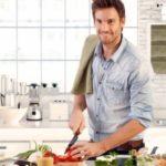 Les accessoires indispensables pour sa cuisine