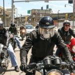 Equipement moto spécial Hiver: se protéger du froid