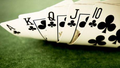Comment organiser une soirée poker ?