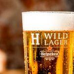 Heineken innove avec H71
