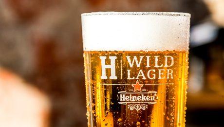 H71 by Heineken
