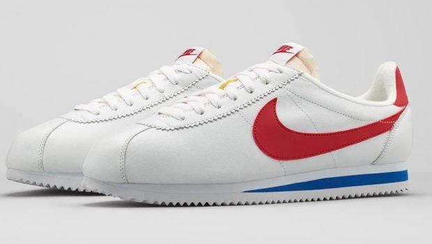 Nike cortez pas cher