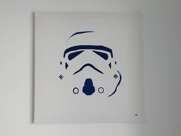 Stormstrooper