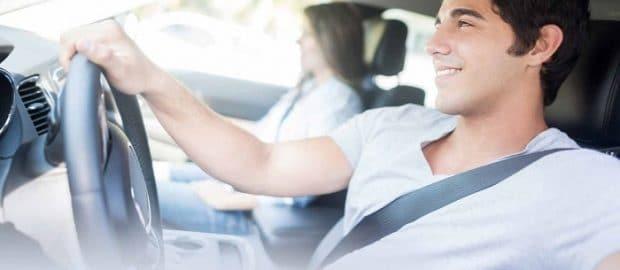 Assurance auto: 8 conseils pour bien choisir