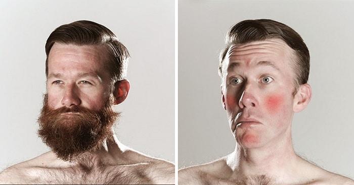 1b007ab4ccb4 Faites-vous pousser une barbe de hipster pour éviter les irritations