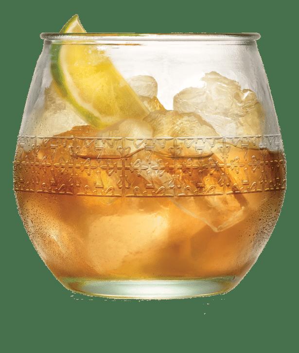 La recette originale de La Cancha