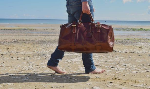 Quel-sac-weekend-homme-maxwelle-scott-bag-615x366