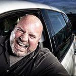 L'assurance auto est plus chère dans la ville de …