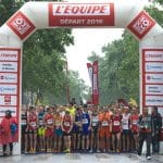 GAGNEZ VOTRE DOSSARD POUR LES 10 KMS L'EQUIPE !