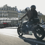 LE MASQUE ANTI-POLLUTION MADE IN FRANCE : R-PUR