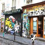 Dans les méandres de Paris avec My Urban Experience!