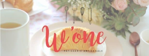 W'one Patisserie Artisanale