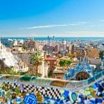 VACANCES EN ESPAGNE : LES LIEUX A VISITER