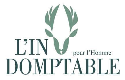 Sous-vêtements pour hommes entièrement fabriqués en France | #MadeInFrance