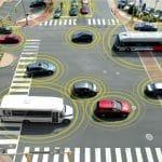 Les 10 avantages de conduire une voiture semi-autonome