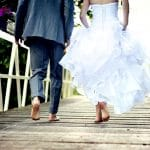 10 conseils pour sa demande en mariage – Mode d'emploi