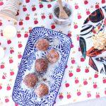 Des Recettes d'Antipasti pour l'été sans gluten !