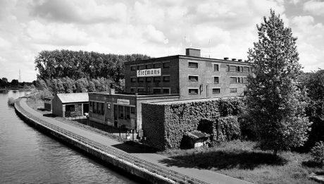 La brasserie Liefmans une institution depuis 1679
