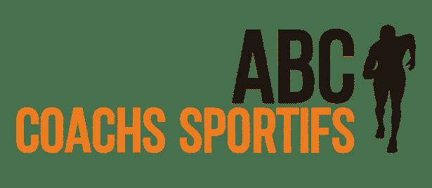 ABC Coachs Sportifs pour vous accompagner à perdre du poids