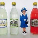 Do you lemonade ? Test et Avis des limonades R. White's