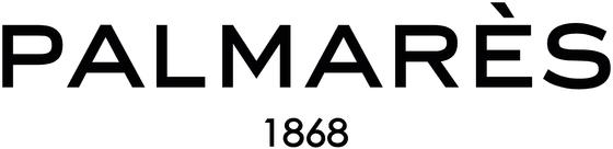 palmares1868