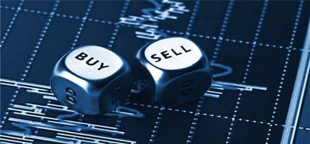 Prendre en compte tous les indicateurs Trading - Crédit photo FSA.NL
