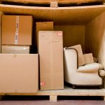 Espace de stockage: Comment trouver ou proposer un lieu ?