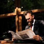 Automne-Hiver 2017: Les pièces incontournables du look masculin
