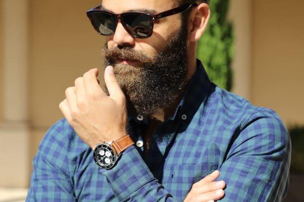 Huile de barbe   pourquoi et comment l utiliser   487d1899d6c
