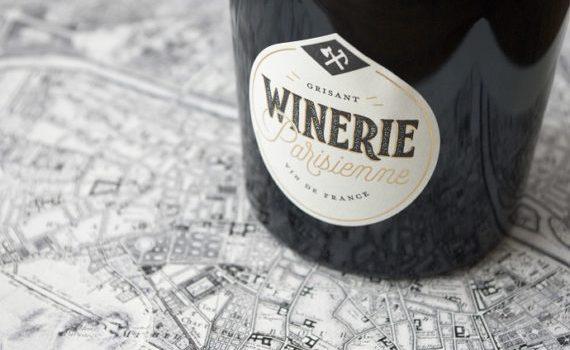 Crédit Photo - Winerie Parisienne (1)