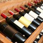 Foire aux vins Automne 2017