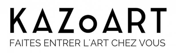 KaZoART, faites entrer l'art chez vous