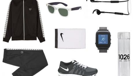 Look Sport et High Tech