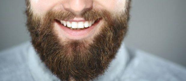 Le blanchiment des dents pour un nouveau sourire