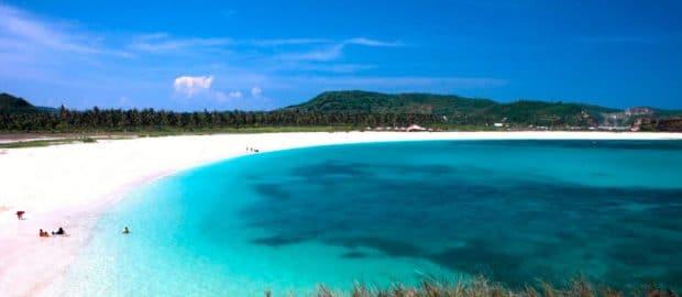 Lombok - crédit photo homeiswhereyourbagis.com