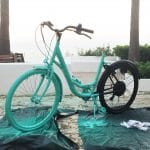 DIY : Upcycling et Customisation d'un vélo