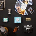Petit Cube : idées originales de cadeaux !