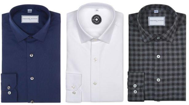 chemise-premiere-manche-collection