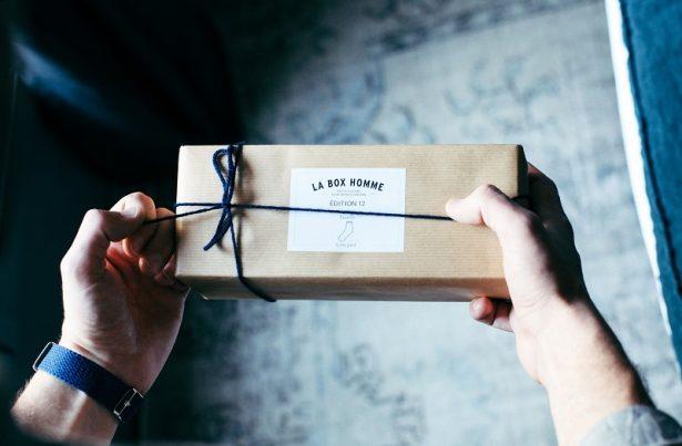 la-box-homme-concept