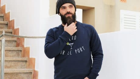 looh-homme-barbe