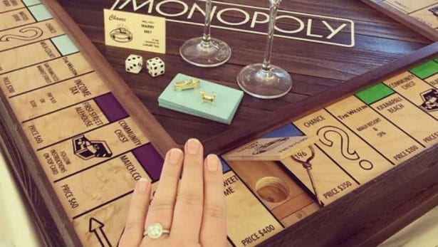 monopoly-mariage-932