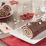 En route pour Noël avec Nutella !