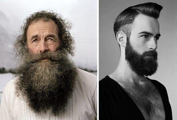 angrybeard la r f rence pour l 39 entretien de votre barbe l 39 homme tendance. Black Bedroom Furniture Sets. Home Design Ideas