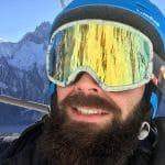 Ski : quelle station choisir cet hiver ?