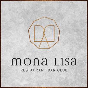 Mona Misa : Restaurant, Bar, Club