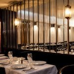 Mona-Lisa à Paris – Restaurant – Bar – Club
