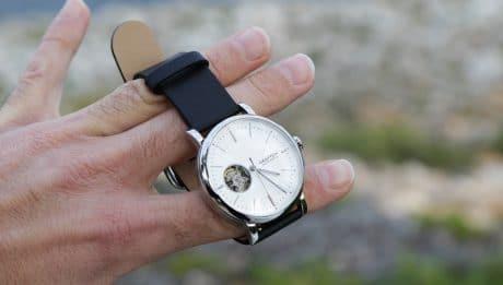 montre-automatique-grayton-minimaliste4